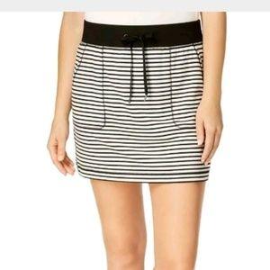 IDEOLOGY active. Knit skirt. Soft!